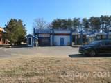 3972 Hickory Boulevard - Photo 11
