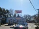 3972 Hickory Boulevard - Photo 12