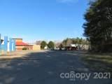 3972 Hickory Boulevard - Photo 13