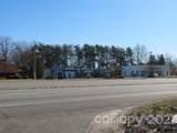 3972 Hickory Boulevard - Photo 15