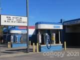 3972 Hickory Boulevard - Photo 4
