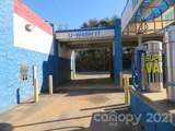 3972 Hickory Boulevard - Photo 6