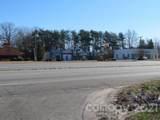 3972 Hickory Boulevard - Photo 7