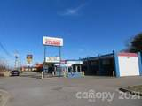 3972 Hickory Boulevard - Photo 8