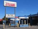 3972 Hickory Boulevard - Photo 9