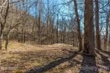 486 Mckenzie Way - Photo 29