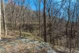 486 Mckenzie Way - Photo 35