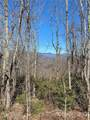 115 High Hickory Trail - Photo 1