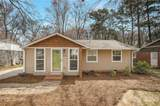 4805 Murrayhill Road - Photo 1