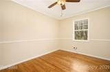 4805 Murrayhill Road - Photo 11