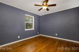 4805 Murrayhill Road - Photo 12