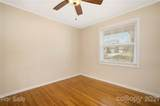 4805 Murrayhill Road - Photo 13