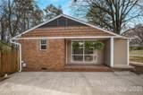 4805 Murrayhill Road - Photo 15