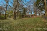 4805 Murrayhill Road - Photo 17