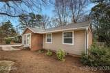 4805 Murrayhill Road - Photo 4