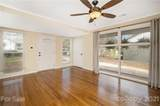 4805 Murrayhill Road - Photo 5
