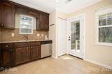 4805 Murrayhill Road - Photo 9