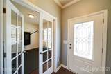 119 Lassen Lane - Photo 9