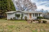 1104 Hoover Street - Photo 1
