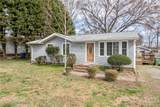 1104 Hoover Street - Photo 2