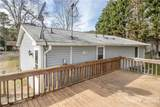 1104 Hoover Street - Photo 15