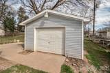 1104 Hoover Street - Photo 17
