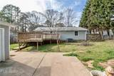 1104 Hoover Street - Photo 18