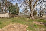 1104 Hoover Street - Photo 19