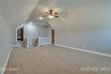 2460 Quarry Road - Photo 35