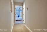2460 Quarry Road - Photo 37
