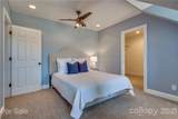 2460 Quarry Road - Photo 40