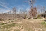 2460 Quarry Road - Photo 48