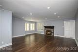 7220 Lakeside Drive - Photo 15