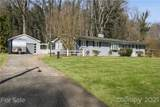 7220 Lakeside Drive - Photo 3