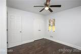 7220 Lakeside Drive - Photo 23