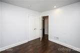 7220 Lakeside Drive - Photo 28