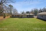 7220 Lakeside Drive - Photo 33