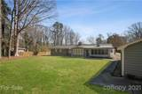 7220 Lakeside Drive - Photo 34