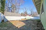 1992 Haywood Road - Photo 26