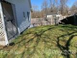 109 Richland Street - Photo 12
