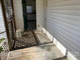 109 Richland Street - Photo 13