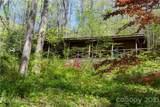 23 Resting Ridge - Photo 1