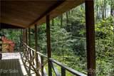 23 Resting Ridge - Photo 2
