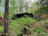 23 Resting Ridge - Photo 19