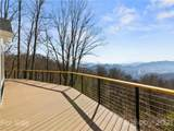 1555 Yonah Trail - Photo 18