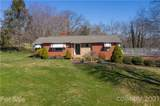 85 Walnut Ford Road - Photo 1