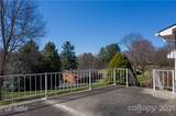 85 Walnut Ford Road - Photo 2