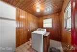 85 Walnut Ford Road - Photo 22