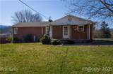 85 Walnut Ford Road - Photo 5
