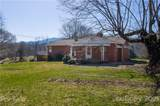 85 Walnut Ford Road - Photo 6